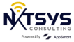 NXTSYS Consulting